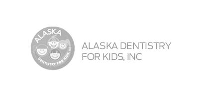 ak-dentistry_client-logo1