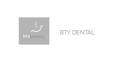 bty-dental-client