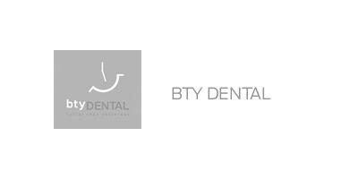 bty-dental-client