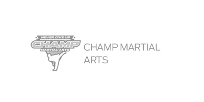 champ-martial-arts-client-1