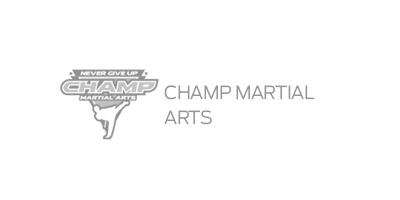 champ-martial-arts-client-1