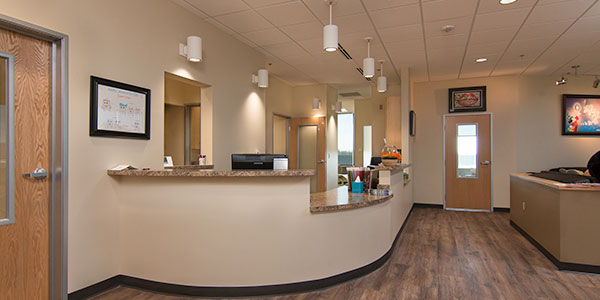 Dental-and-Medical-Construction-Services