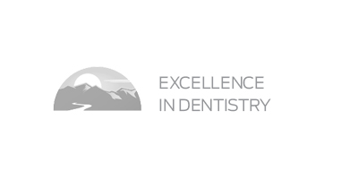 excellence-in-dentistry