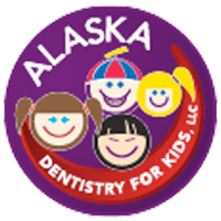 Alaska Dentistry for Kids, LLC