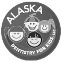 Dr. Christopher S. Coplin, DMD Alaska Dentistry for Kids