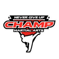 Champ Martial Arts